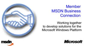 Access Applications Development - Microsoft Access Consulting